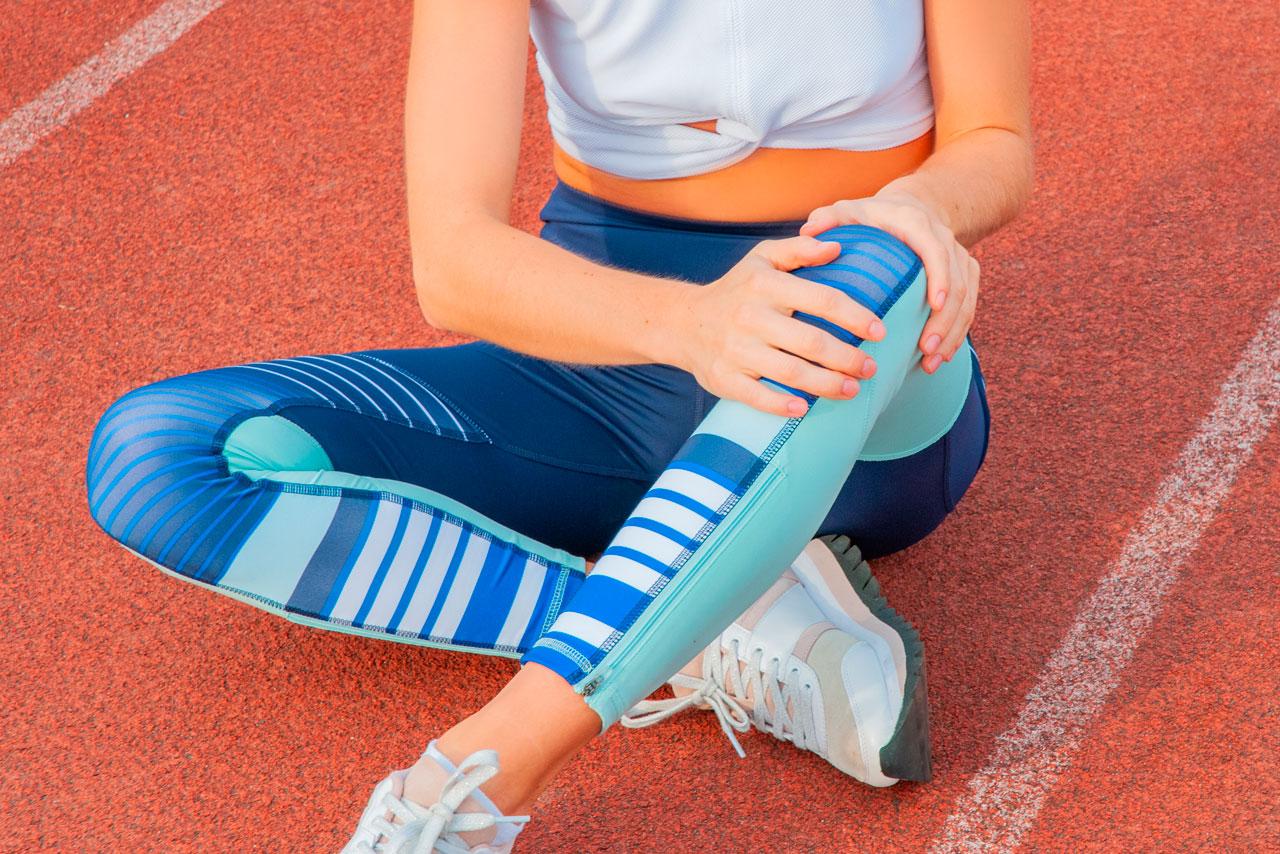tendinitis-pata-ganso-bursitis-rodilla-correr-lesion-dolor-tendones-musculos-ejercicio-automasaje-rehabilitacion-masaje