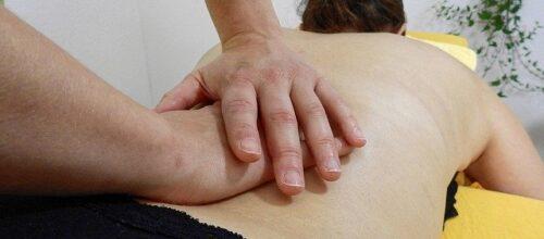 ¿Qué puede hacer por ti nuestro fisioterapeuta en Sagrada Familia en Barcelona?