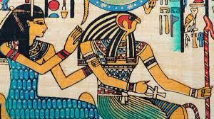 Terapia Manual en Egipto